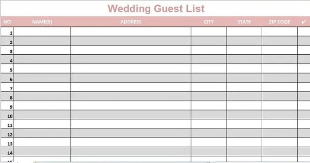 wedding-guest-lists-excel-2