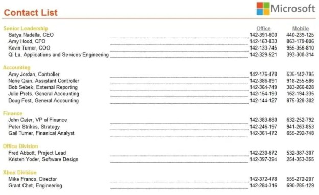 contact-list-template-2