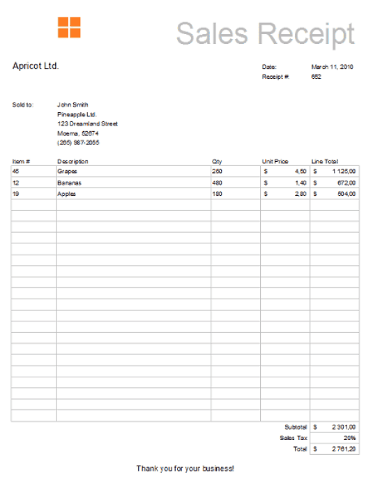 excel-receipt-template-10