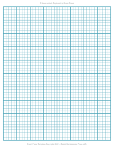 Graph Paper Templates Find Word Templates