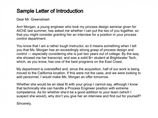 letter of introduction 2.