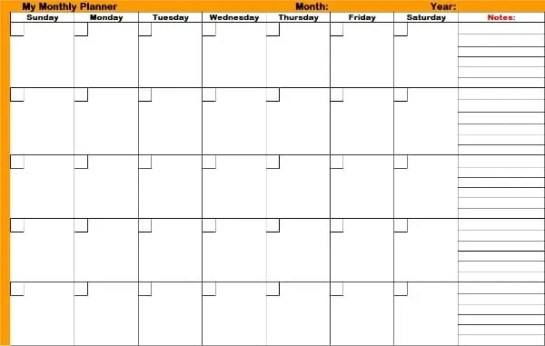 monthly-planner-template-4