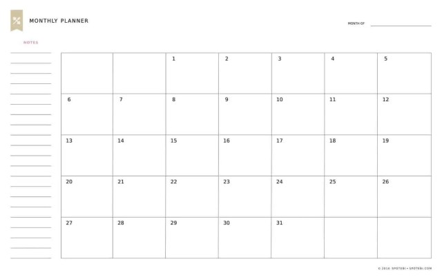 monthly-planner-template-7