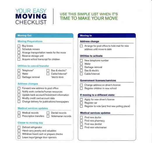 moving-checklist-template-4