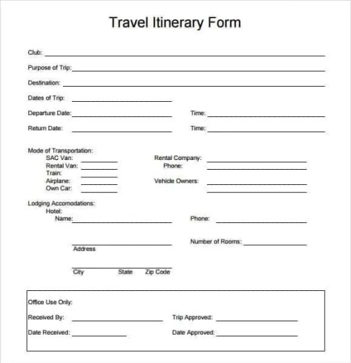 travel-itinerary-template-6