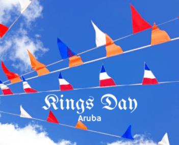 kings-day-aruba