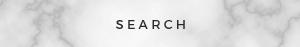 searchfindyourdazzle