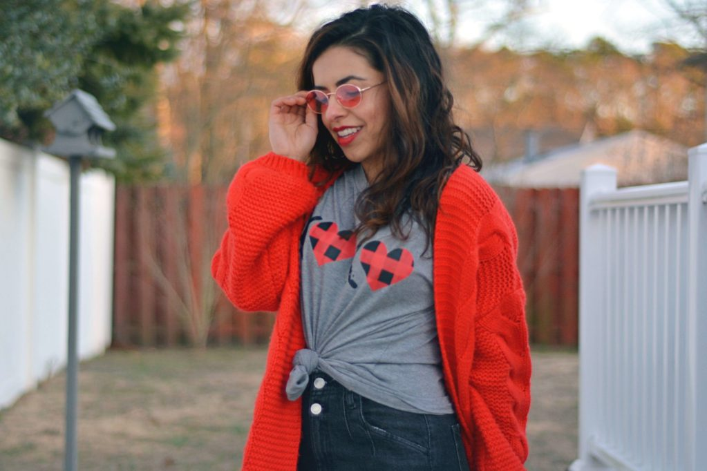 OutfitIdeasforValentine'sDay