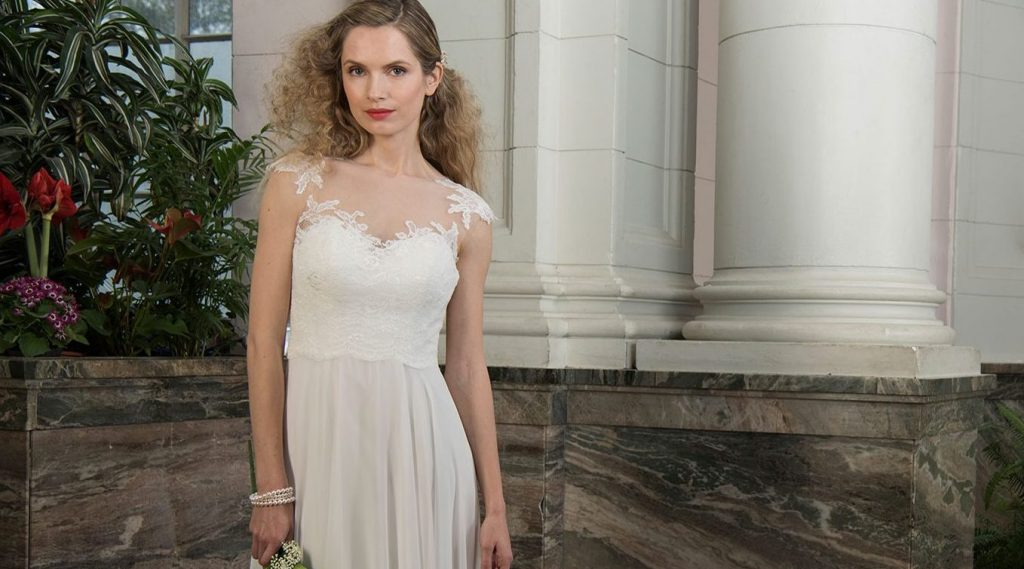Where To Buy Your Chloe Bridals Wedding Dress