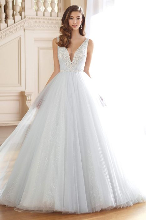 Products Archive - Find Your Dream Dress - photo #21
