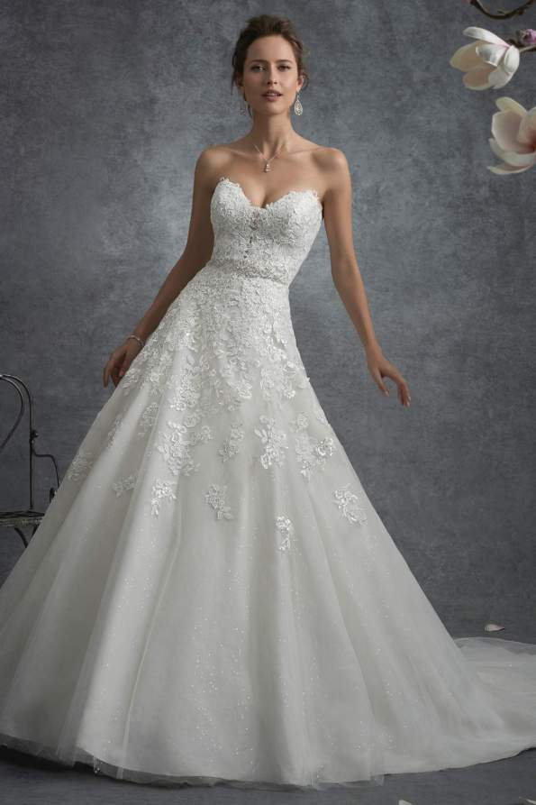 0d29512dc1 Style Y21750 Orion by Sophia Tolli - Find Your Dream Dress
