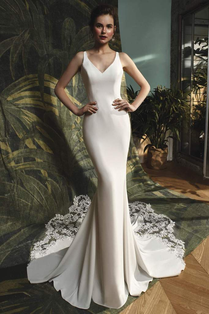 Kalypso by Blue by Enzoani - Find Your Dream Dress