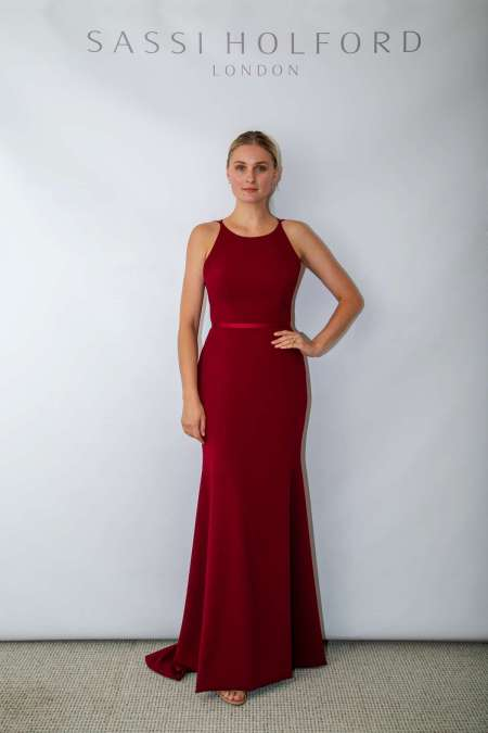 e08640eb74e Occasions and Prom Wear Archives - Find Your Dream Dress