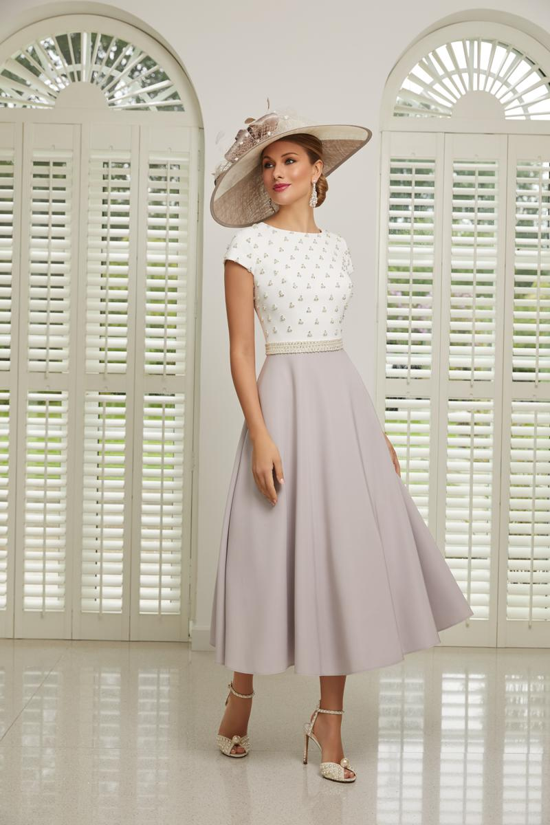 Spring Mother Of The Bride Dresses 2020.Mother Of The Bride Looks From Veni Infantino Find Your