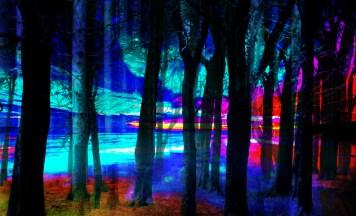 Landscape Impressionism