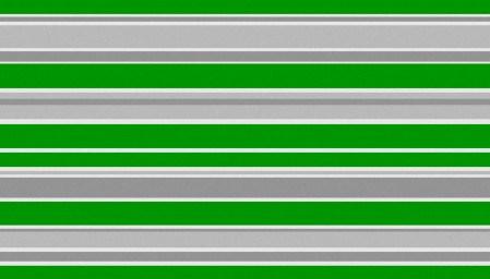 Interior Design Green Grey Stripe Abstract