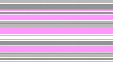 Interior Design Grey Pink Stripe Abstract