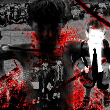 Art Dark Digital