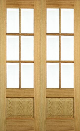 Hampstead Oak Doors Hampstead Internal Oak Doors