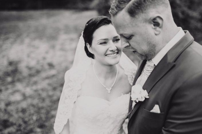 Hochzeit Aline & Markus