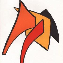 """Calder Alexander, """"DM03141"""""""