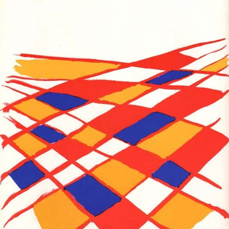 Calder_DM41-19071