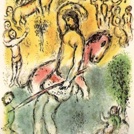 Chagall_I_am_Ulisses_Odyssea_V1