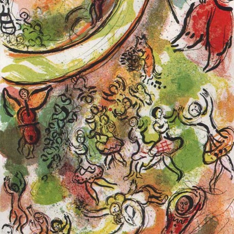 Chagall_Paris_opera_1966