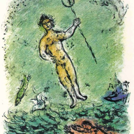 Chagall_Poseidon_Odyssea_V2