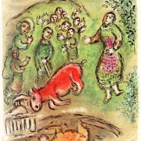 Chagall_Sacrifice_at_Athenea_Odyssea_V1