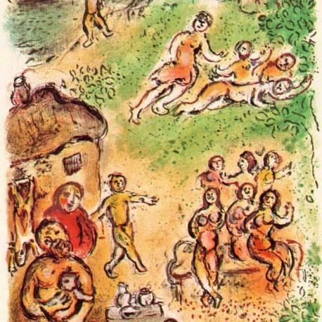 Chagall_The_Island_of_Aeoliae_Odyssea_V1
