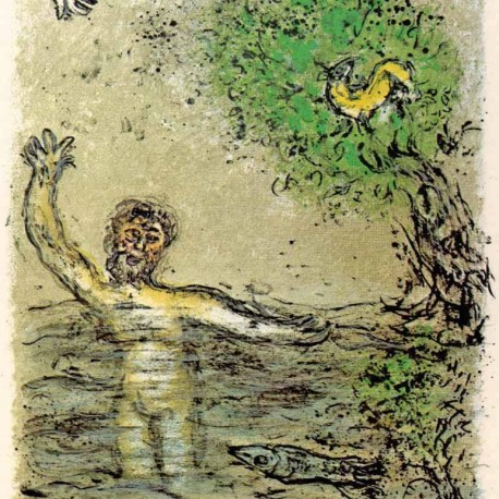 Chagall_The_Waves_swallow_up_Ulysses_Odyssea_V1