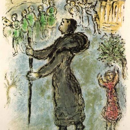 Chagall_Ulysses_disguised_as_a_beggar_Odyssea_V2