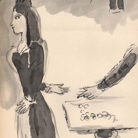 Chagall_V24_La_Femme_Avare