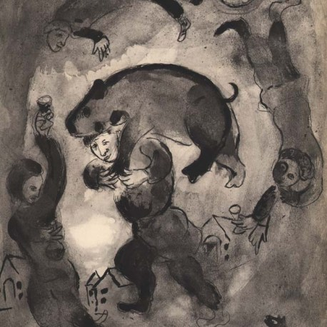 Chagall_V24_Le_Sortilege