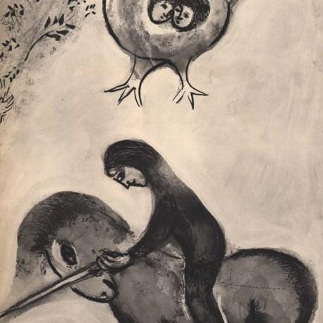 Chagall_V24_Le_mari_jaloux_et_cruel