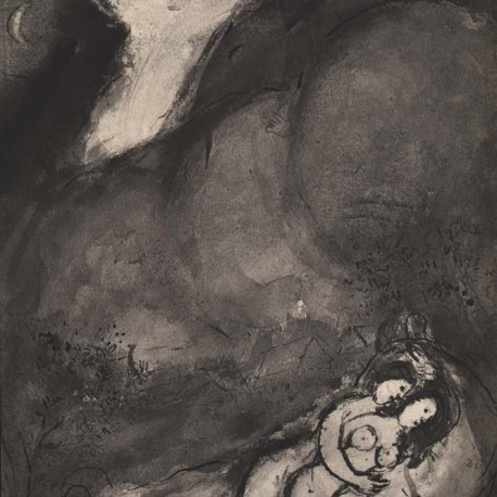 Chagall_V24_Le_revenant