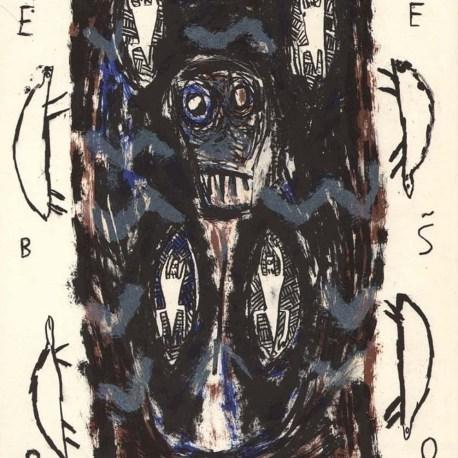 Delprat_N6-2_1988