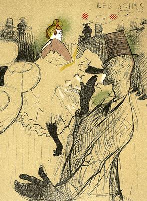 Lautrec_00_Sketch_for_La_goulue