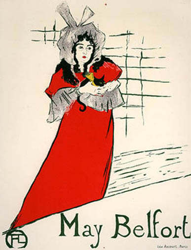 Lautrec_16_May_Belfort