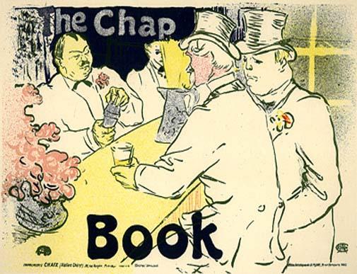 Lautrec_24_The_chap_book