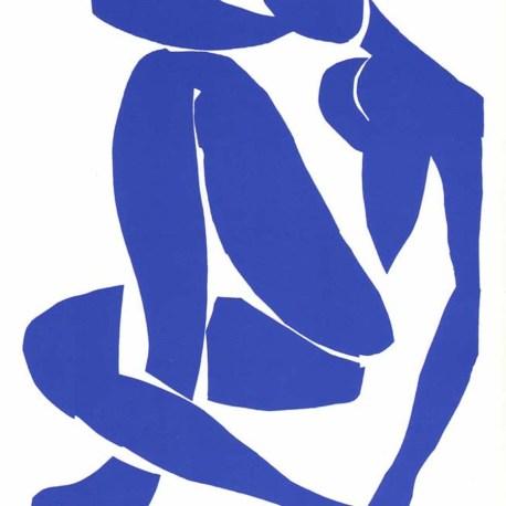 Matisse_Nu_Bleu-4_1983