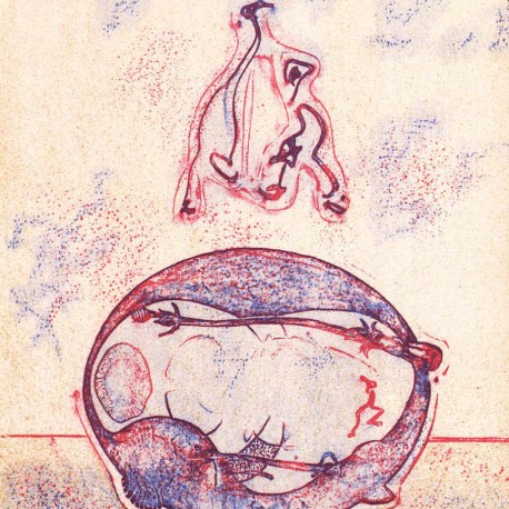 Max_Ernst_Untitled_XXe_1971
