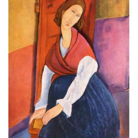Modigliani_03_Eleganza_tutti_Toscana