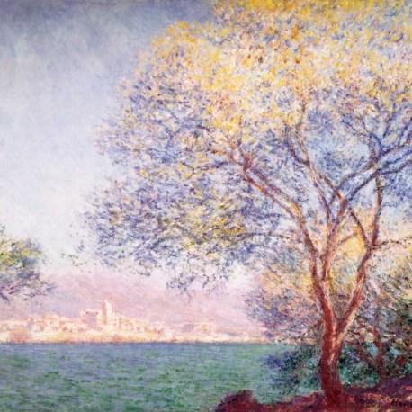 Monet_07_Morning_at_Antibes
