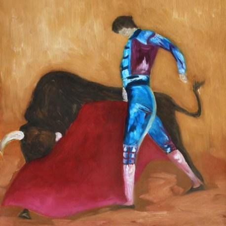 Toro_y_torero2