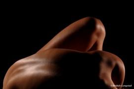 Artistic nudes