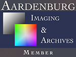 Member of Aardenburg Imaging and Archives