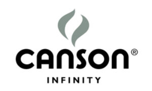 canson infinity paper