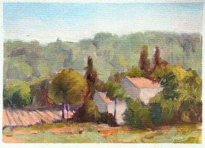 bonnieux-neighbors